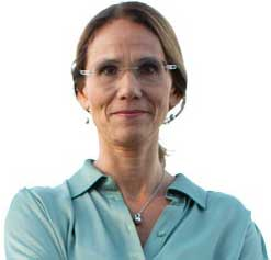 marie-nygren-frilaggd-vit-2020-minimini