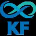 KF-logotyp-favicon
