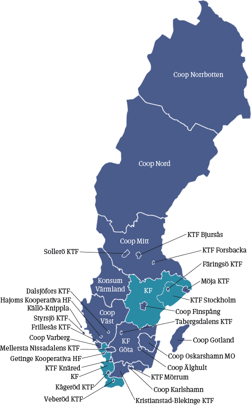 karta_etiketter