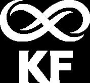 Kooperativa Forbundet Kf
