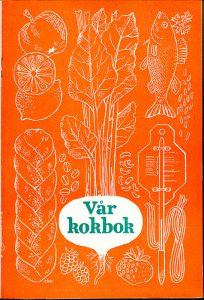 varkokbok1951
