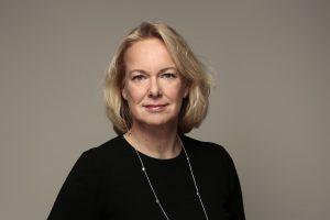 Britt Hansson